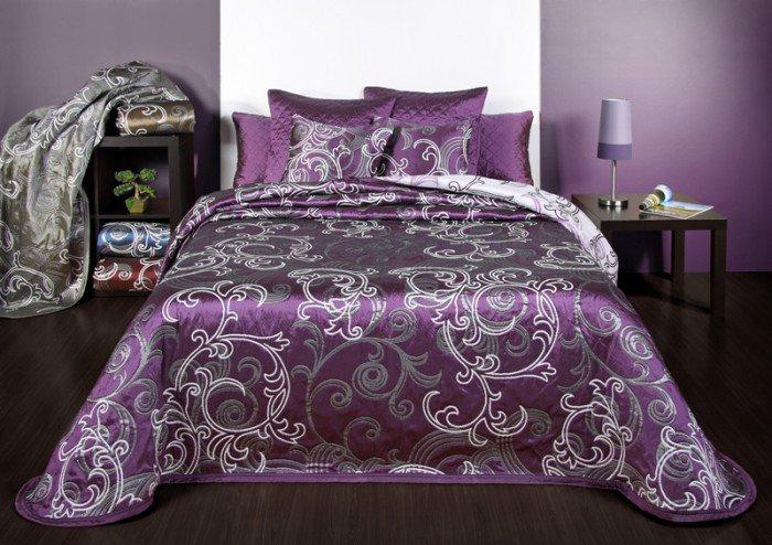Куплю покрывало на кровать 240х260 распродажа