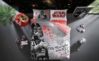 Ranforce Star Wars Valentines Day КПБ Tac